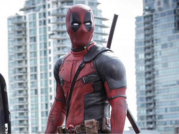 Deadpool 2 Will Be Able To Elude The Sequel Trap Feels Writer Rhett Reese