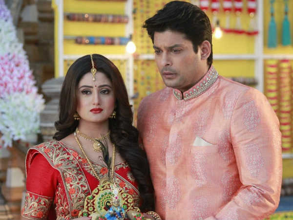 Dil Se Dil Tak Makers Are Planning To Replace Siddharth Shukla, But Why?
