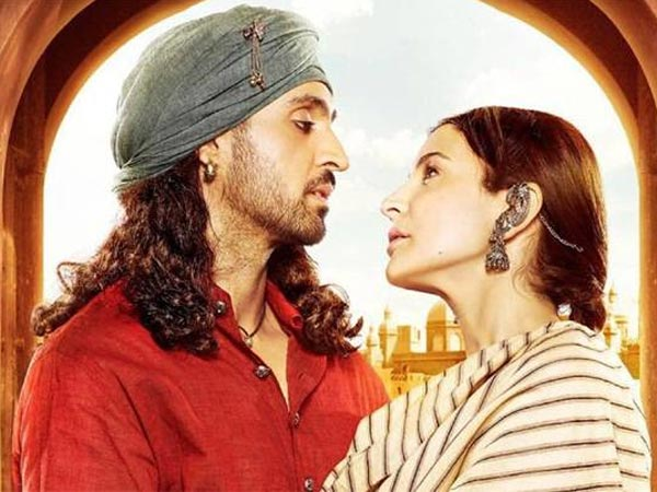 Phillauri Movie Review: Live Audience Response