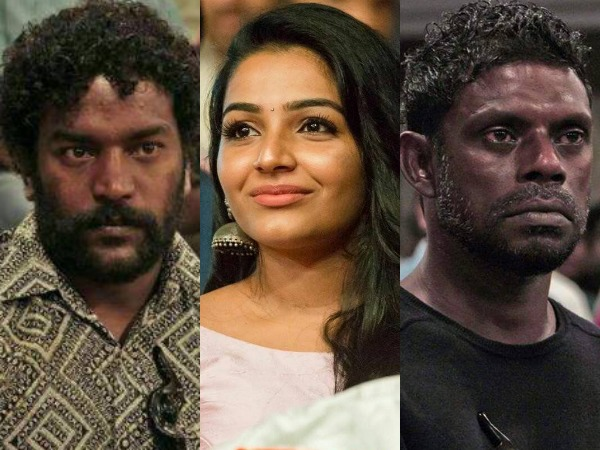 Kerala State Film Awards 2016: The Jury Opens Up About The Results