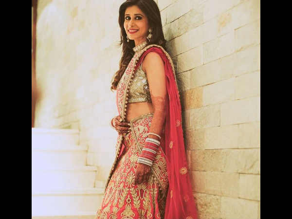 kishwer-merchant