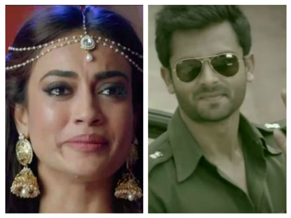 Koi Laut Ke Aaya Hai SHOCKING TWIST: Rishabh's Dark Past Revealed; Abhimanyu Is Alive!