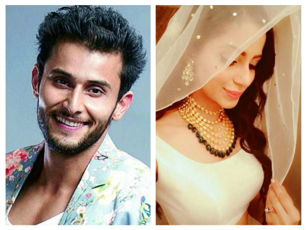 OH NO! After Leenesh Mattoo, Subha Rajput Quits Ishqbaaz!