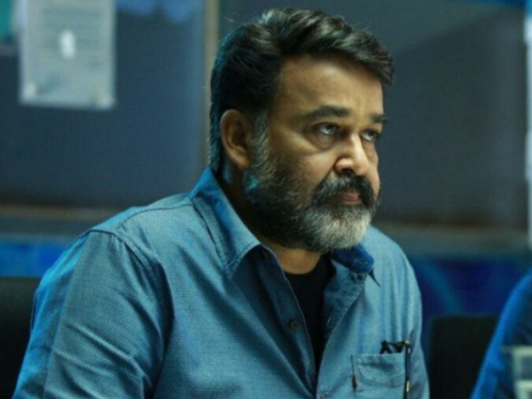 REVEALED: Mohanlal's Role In B Unnikrishnan's Villain