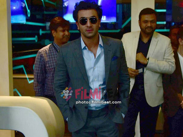 never-put-on-so-much-weight-before-ranbir kapoor-on-sanjay-dutt-biopic