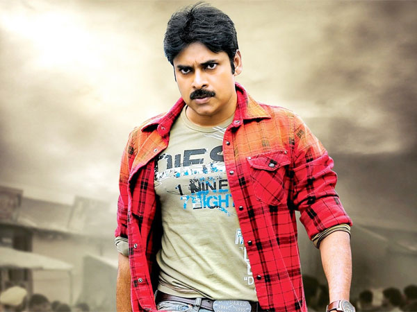 Why Pawan Kalyan Has The Craziest Of Fan Following In Tollywood?