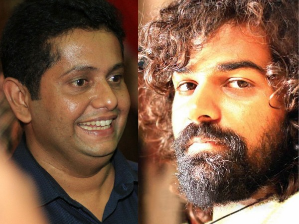 FINALLY! Pranav Mohanlal-Jeethu Joseph Movie To Start Rolling In May