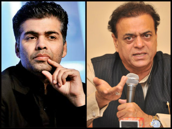 samajwadi-party-leader-abu-asim-azmi-insults-karan-johar-over-surrogacy