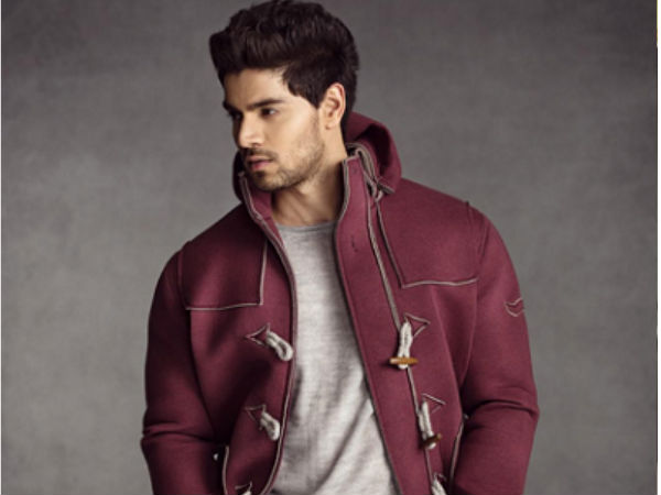 Sooraj Pancholi: I Was Out With My Cousin & They Printed I Was Spotted With A Girl