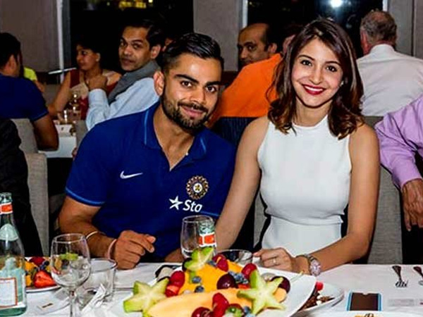 Unlike Virat Kohli, Why Anushka Sharma Is Not Vocal About Her Relationship?