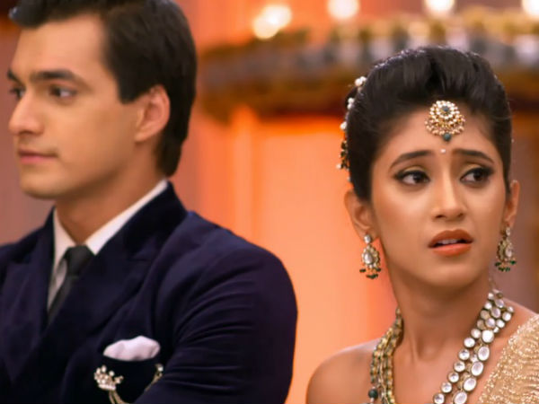 Will This Affect KaIra's Relationship?