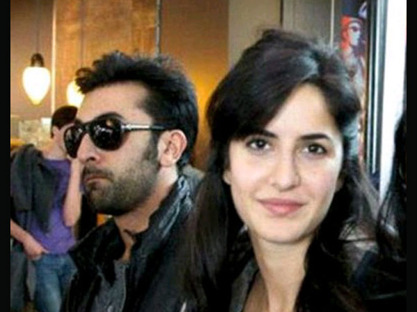 When Ranbir Behaved Like A Complete Brat