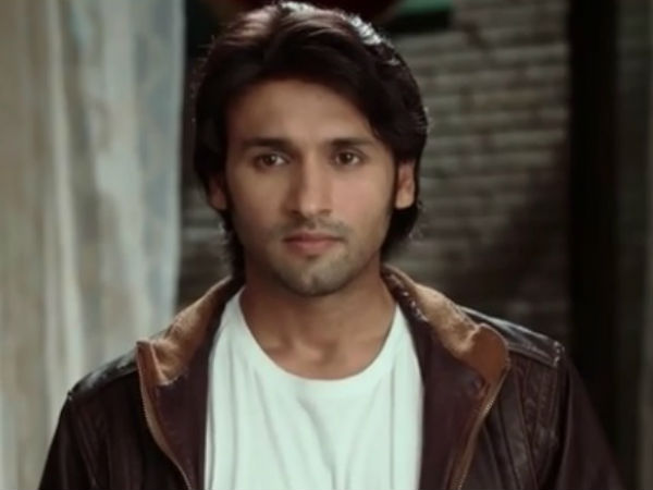 Post Ek Tha Raja… Sartaj's Plans To…