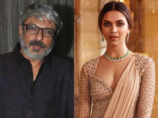 Deepika disappoints Shah Rukh for rumoured beau Ranveer?