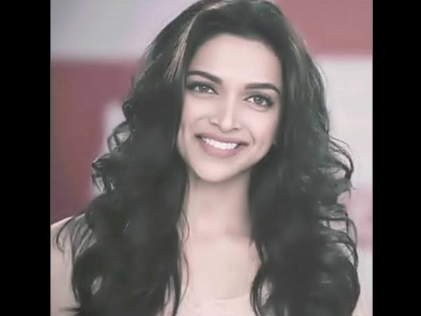 Deepika Will Experiment With New Shades