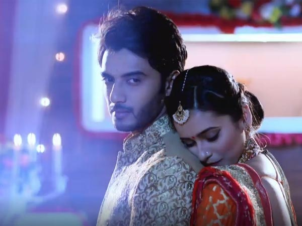 Star Plus & Colors' Popular Shows That Are Not On TRP Charts