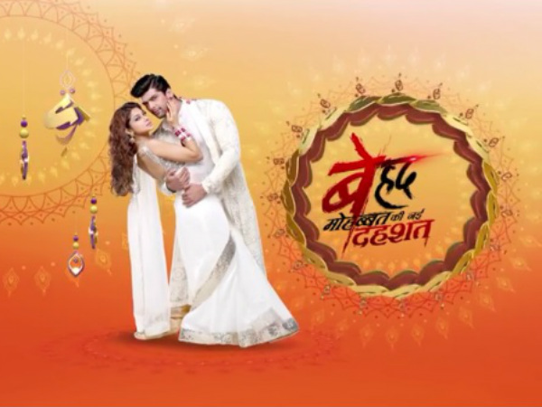 Sony & Zee TV's Popular Shows That Are Not On TRP Charts