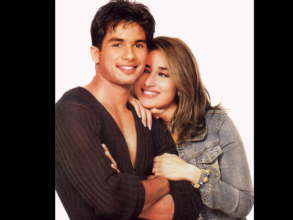 Shahid Is Gonna Be The Biggest Superstar: Bebo