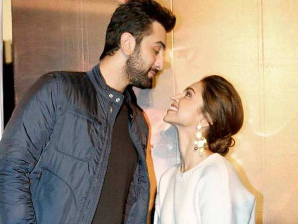 When Ranbir Accepted, He Cheated On Deepika