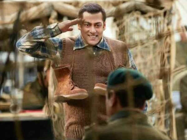 Why Tubelight Is The Star Attraction