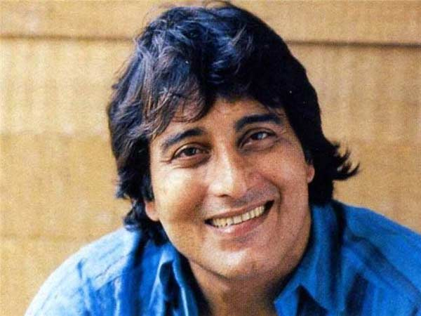 Vinod Khanna Death, Why Vinod Khanna Left Bollywood, Vinod