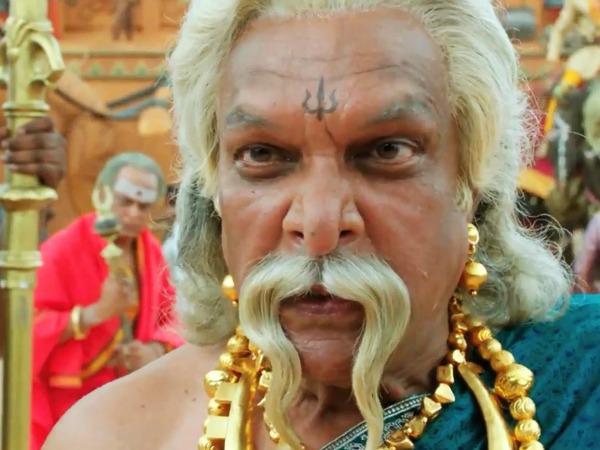 baahubali 2 full movie in tamil padam