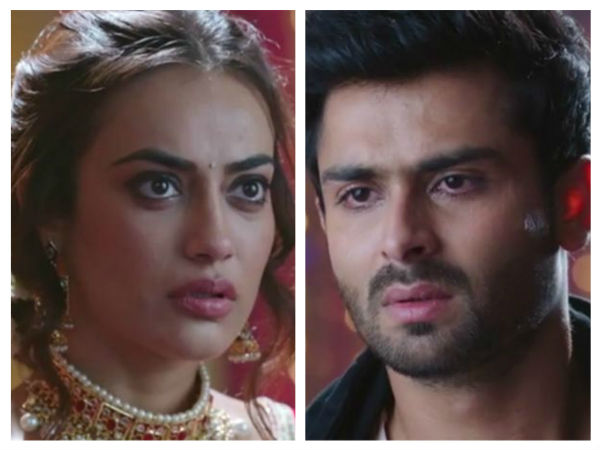 Koi Laut Ke Aaya Hai SPOILER: Sudesh Berry Enters The Show; Abhimanyu To Kill Geetanjali?