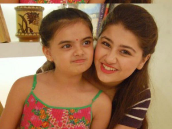 Yeh Hai Mohabbatein's Aditi Bhatia Clears Rumours About Fight On The Sets!