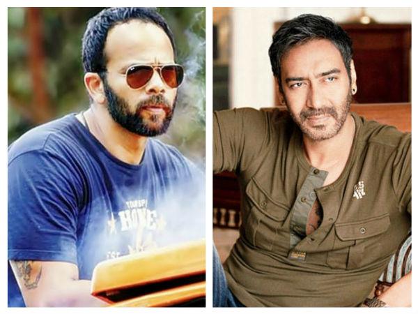 Khatron Ke Khiladi 8: Not Rohit Shetty, But Ajay Devgn To Host The Show?