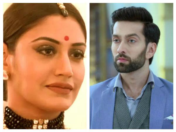 Ishqbaaz SPOILER: Anika To Get Shot; Shivaay To Confess His Feelings For Anika?