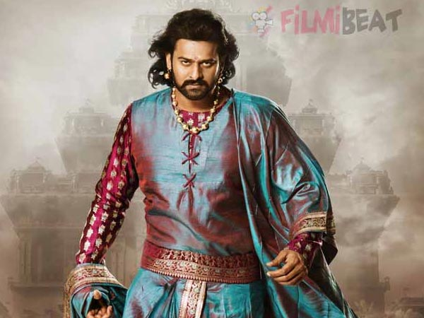 Baahubali 2 Tickets Sell Like Hotcakes! Even 4 AM Shows Are Soldout!