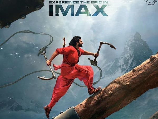Baahubali 2: The Conclusion BOX OFFICE Prediction! Set To Cross 100 CRORE On The FIRST Day Itself!