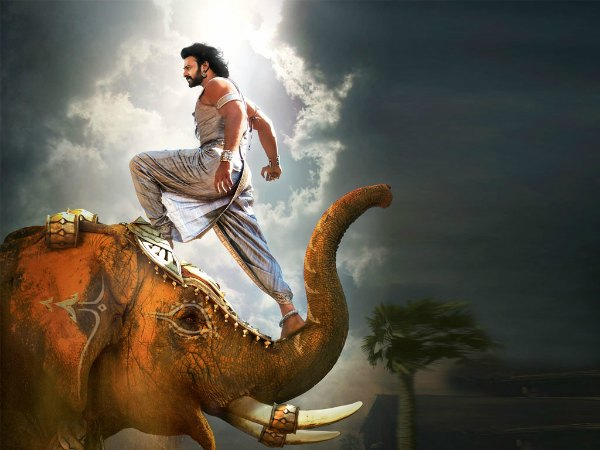 GOOD NEWS! Baahubali 2: The Conclusion Starts Its Journey In Kochi Multiplexes!