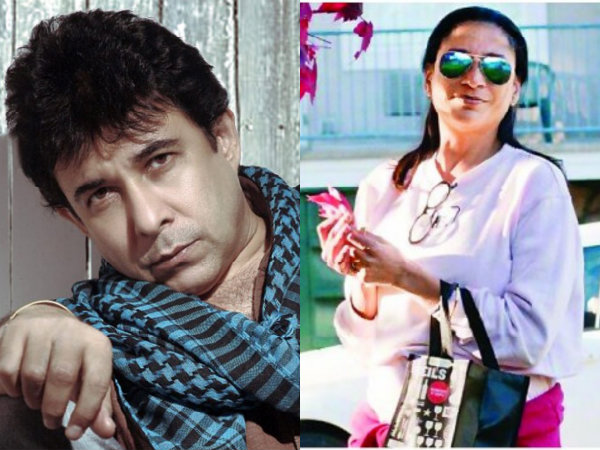 deepak tijori date of birth