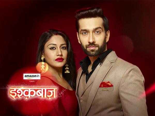 Ishqbaaz SPOILER: Shivaay & Anika's Intense Romance Ahead; Mahi To Make A Comeback!