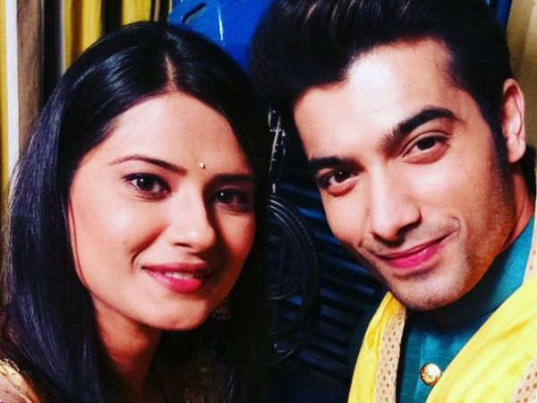 Kasam: Show Is Not Going Off-air, But Gets An Extension!