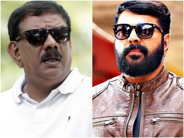 RUMOUR! Mammootty & Priyadarshan To Join Hands For A Movie?