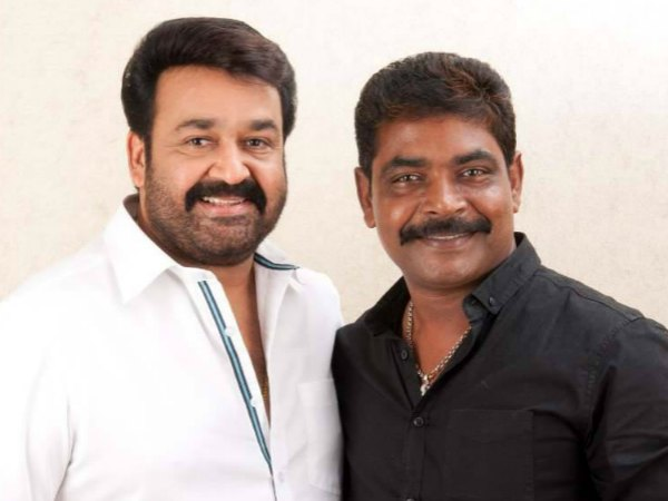 Big Hits Of Aashirvad Cinemas! 5 Record-breaking Mohanlal Movies Produced By The Banner!