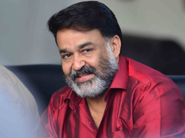 5 Times When Mohanlal Truly Deserved The National Film Award!