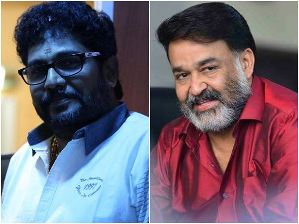 Mohanlal-Shaji Kailas Movie: Here Is An Interesting Update!