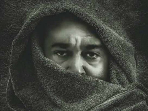 Odiyan: Here's Everything You Want To Know About The Mohanlal Movie