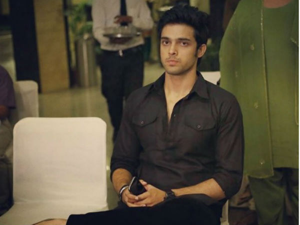 Parth Samthaan Molestation Case: Will The Actor Get Arrested?