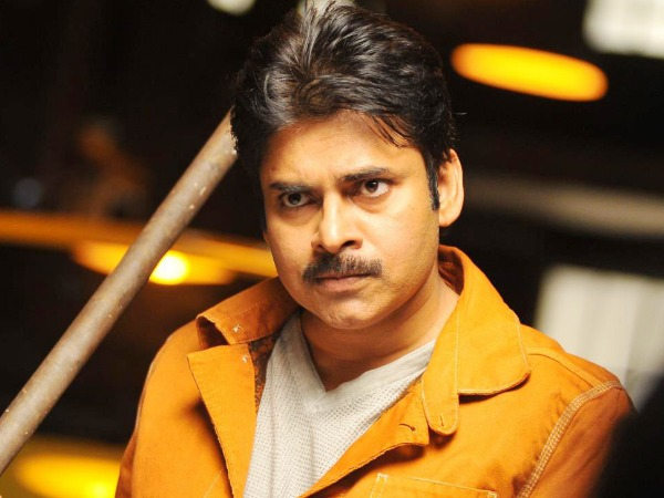 Is It PSPK23 Or PSPK25 For Pawan Kalyan?