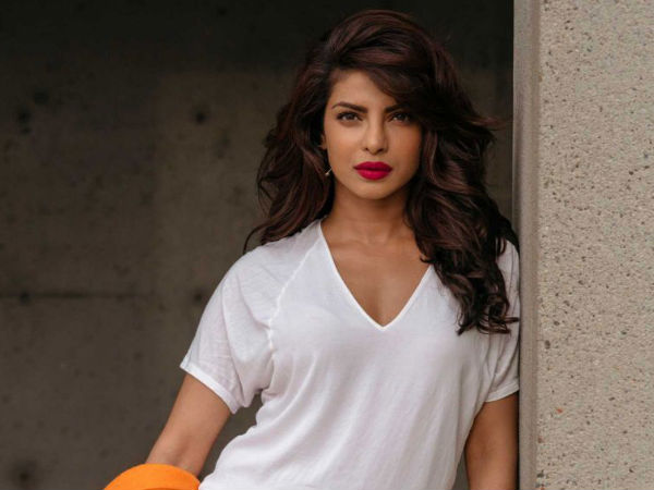 Priyanka Chopra Opens Up At The Baywatch Press Conference & Speaks Her Heart Out!