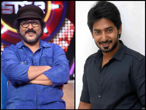 ravichandran-prajwal-devaraj-team-up-raja-manikya