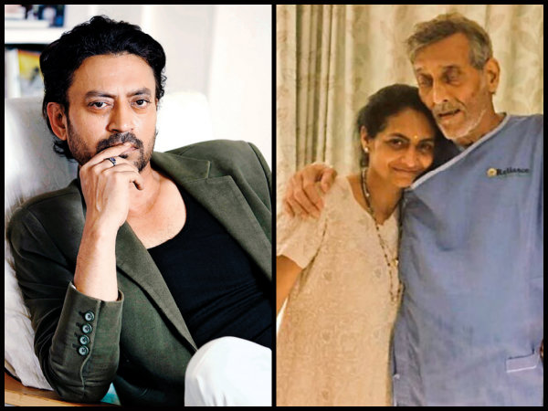 shocked-to-see-vinod-khanna-sahab-s-latest-picture-says-irfaan-khan