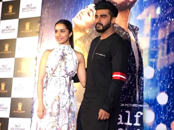 shraddha-kapoor-says-there-are-relationships-in-all-our-lives-that-you-cannot-name