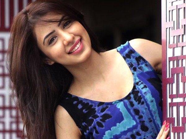 Yeh Hai Mohabbatein Actress Swati Kapoor Enters Tu Sooraj Main Saanjh Piyaji!