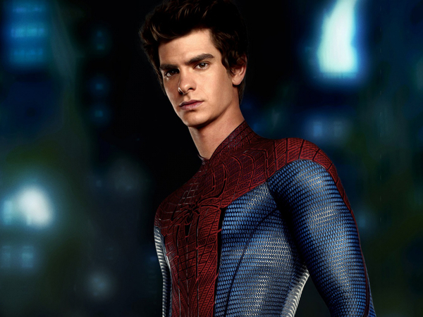 The Amazing Spider-Man Films Weren't Disasters Feels Director Marc Webb