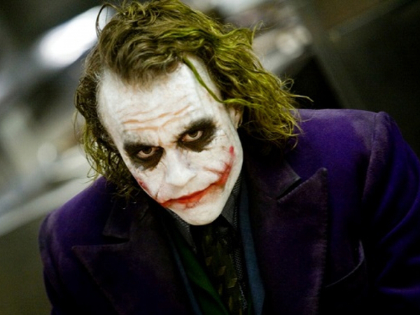 The Dark Knight Role Not The Cause Of Heath Ledger's Death Says Sister